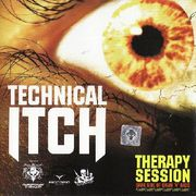 Technical Itch