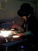 DJ BAM