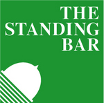 The Standing Bar