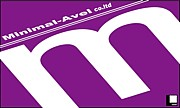 Minimal-Avel co.ltd