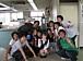 妙高自動車学校22.8.2頃入校生
