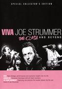 VIVA JOE STRUMMER