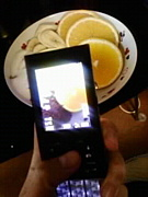 モバイルブログダイエット