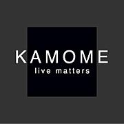 KAMOME live matters