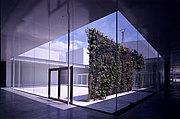 大阪芸術大学SDコース