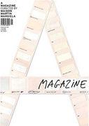 A Magazine #
