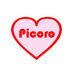 Picoro(ピコロ)