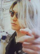 福岡、愛してるぜ!
