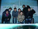 三重県JNPの会