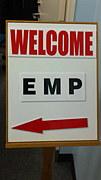 EMP 2010#004 1/25〜1/29