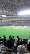 熱竜会2012