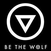 BE THE WOLF