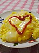 卵は世界を救う