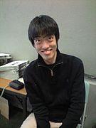 劇団綺畸☆2009