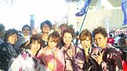 NRB日本理容美容専門学校(大阪)