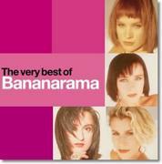 バナナラマ・BANANARAMA