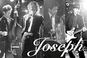 -JOSEPH-