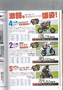 2012 ミニ6 連絡帳