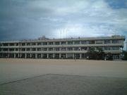 北島南小学校