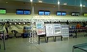 BIGBOX茨木でボウリング♪