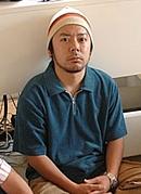 田中亮に萌える。