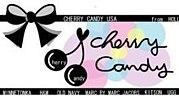 CherryCandy USA