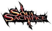 -SOUL SACRIFICE-