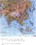 海洋国家日本の総合安全保障