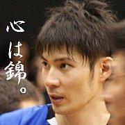 森田亜貴斗のblog