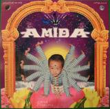 AMIDA a.k.a EVIS BEATS