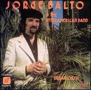 Jorge Dalto(ホルヘ・ダルト)