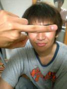 旭川北高2006卒3の5