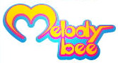 Melody bee〜Melodistの集い〜