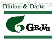Dining&Darts GROVE 赤坂
