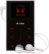 m:robe����MR-100��