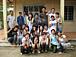 Vietnam Study Tour 2009