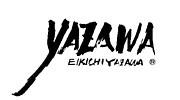Japan〜Oojima★矢沢會