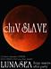 cluV SLAVE