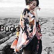 Buddy -坂本真綾-