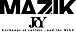 JOY -since 2005-