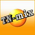 TNX株式会社/TN-mix