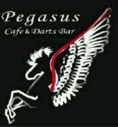 Cafe Bar Pegasus