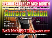 Aurora Vision