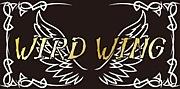 ∞WILD  WING∞