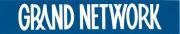 GRAND NETWORK