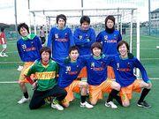 FC FOFU