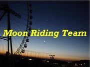 Moon Riding Team
