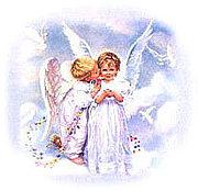 薔薇天使レース姫系雑貨大好き