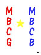 MBC ★