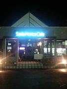 Santamonicacafe